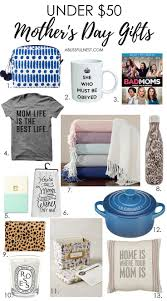 123 best gifts for everyone images on pinterest holiday gifts