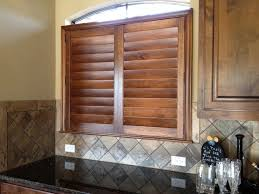 Traditional Interior Shutters Traditional Interior Shutters 6 Home Ideas Enhancedhomes Org