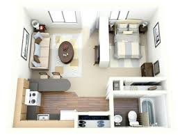 Basement Apartment Floor Plans Small Apartment Floor Plans U2013 Novic Me