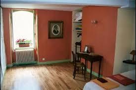chambre d hote dans le gers chambre d hôte ulster en plein coeur du donnant sous