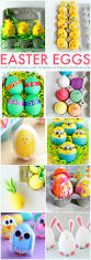 easter eggs for kids the 36th avenue
