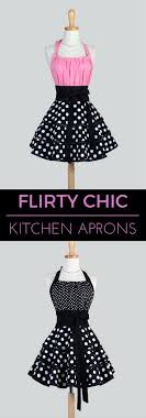 best 25 aprons ideas on apron sewing aprons and