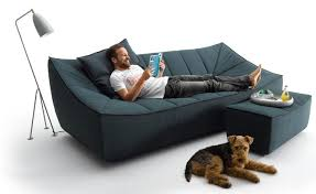 Sofa Design Ideas Best Rated Most Comfortable Sofa Beds - Comfortable sofa designs