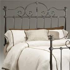 King Metal Headboard Tierra Verdi Metal Headboard Morris Home Headboard
