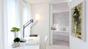 luxury hotel berlin sofitel berlin kurfurstendamm view photo gallery