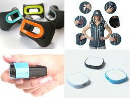 travel gadgets images 7 travel smart gadgets you will want to buy the moment you see it jpg