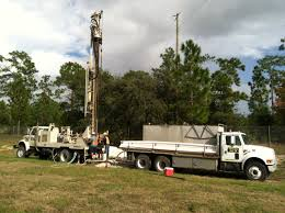 How To Drill Your Own Well In Your Backyard by Faqs About Water Wells Partridge Well Drilling