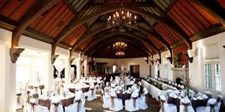 east bay wedding venues mira vista golf country club wedding el cerrito ca 1 thumbnail jpg