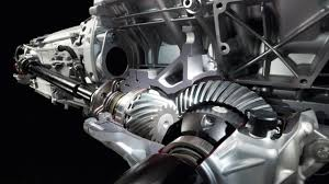 lexus gs300 vs mercedes e250 first drive 2014 mercedes benz s63 amg clublexus lexus forum