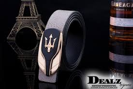 designer belts new quality luxury belts mens cow leather belt brand