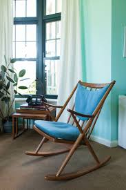 Rocking Chair Living Room 28 Best Mecedoras Images On Pinterest Rocking Chairs Chairs And