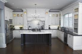 white kitchen with black island white kitchen island with granite top foter