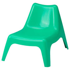 Heavy Duty Resin Patio Chairs Chair Furniture 50 Incredible Outdoor Plastic Chairs Image Design