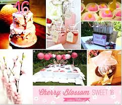 masquerade party ideas backyard party ideas for sweet 16 masquerade party ideas sweet 16