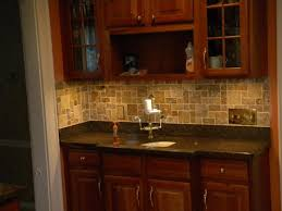 Kitchen Cabinets In Nj Kitchen Cabinets For South Orange Nj