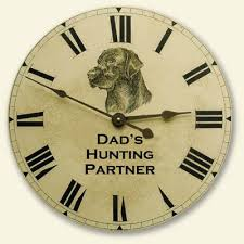 Personalized Anniversary Clock Personalized Men U0027s Gifts For Dad U0026 Men John Borin Custom Clocks