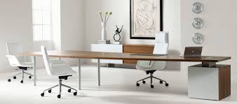 tables modern office furniture with minimalist modern executive