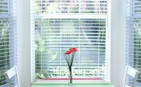 roller blinds for windows designer roller shades hunter designer
