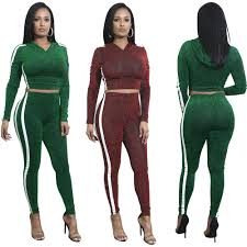 jumpsuit and rompers sleeves clubwear jumpsuit rompers 2pcs