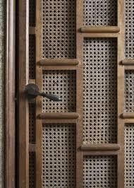 best 25 door design ideas on pinterest new door design