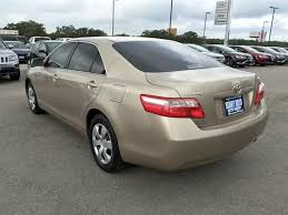 toyota camry hybrid for sale by owner togo used 2008 toyota camry hybrid for sale j j markdemson gmail