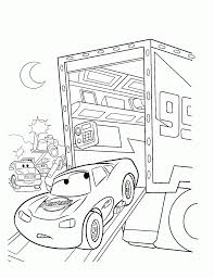 draw mack cars free download clip art free clip