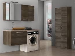 meuble ikea chambre chambre enfant meuble machine laver encastrable salle de bain avec