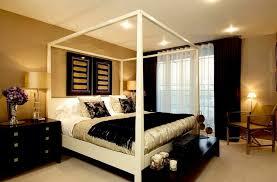 deco interieur chambre décoration intérieure chambre à coucher à référence sur la