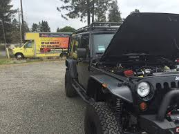 jeep diesel conversion home jeep speed shop