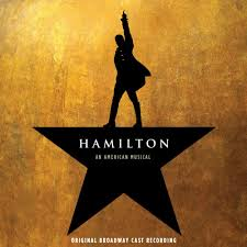 the room where it happens lyrics lin manuel miranda genius lyrics