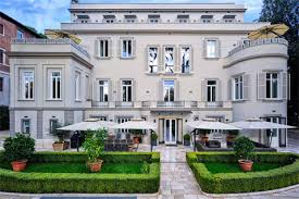 estate of the day 24 5 million country italy luxury estate and homes for sale