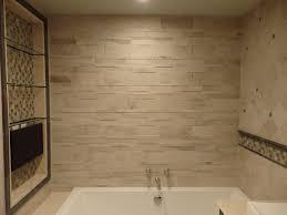 master bathroom tile ideas sensational master bathroom tile designs small master bathroom