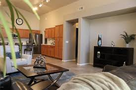 the mantlik group homesmart home staging tips house staging