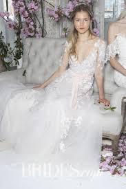 marchesa bridal marchesa bridal wedding dress collection 2018 brides