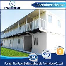 two story container house two story container house suppliers and