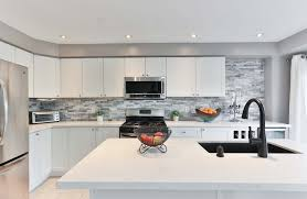best place to buy inexpensive kitchen cabinets 7 top stores in chicago where to buy cheap kitchen cabinets
