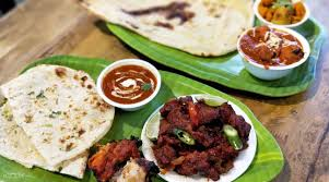 ร าน indian cuisine as ท ศ นย อาหารเหล าปาส ท ส งคโปร