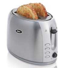 Two Slice Toaster Reviews 2 Slice Toaster