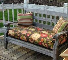 Reupholster Patio Furniture Cushions Reupholstering Outdoor Furniture Cushions P Reupholster Outdoor