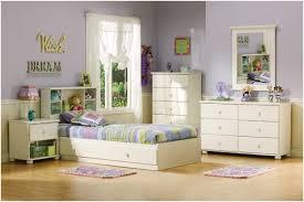 Diy Bookshelf Headboard Bookcase Headboard King Twin Platform Bed With Headboard King