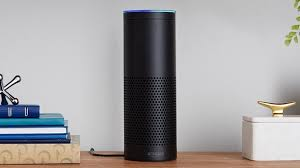 notable amazon deals black friday don u0027t miss this deal the amazon echo is 50 off again u2014the first