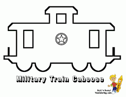 union pacific train coloring pages adults sheet