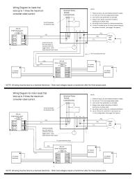 rotary phase converter wiring diagram u0026 rpc jpg