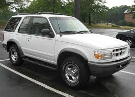 ford ranger lifted ranger white lifted result for pinterest information and photos