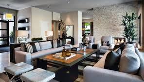 Formal Chairs Living Room Beautiful Contemporary The Contemporary Formal Living