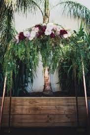 Wedding Arches Melbourne 56 Best Incredible Arches Florals To Get Married Under