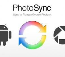 picasa android how to disable the syncing of picasa web albums to gallery app on