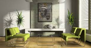 modern asian decor asian decor 5 expert ways to add asian flair to your home