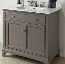 Bertch Bathroom Vanity by Melrose 36