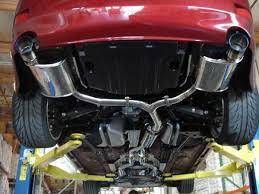 lexus gs300 exhaust lexus exhaust best prices around all brands with stock